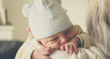 Researchfound that the smell of 2-day-old babies activated a special part of the brain associated with rewards … .