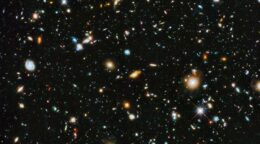 Will AI leave human astronomers in the stardust?